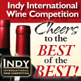 Indy International Wine Competition - Purdue University