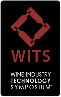 Wine IndustrySymposium