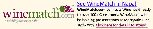 WineMatch.Com
