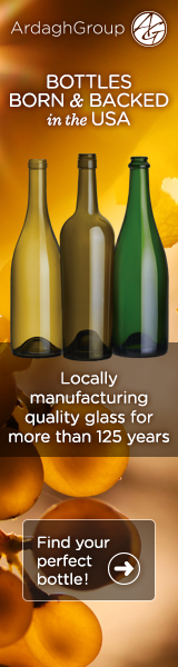 Ardagh Group. Bottles Born & Backed in the USA. Locally manufacturing quality glass for more than 125 years. Find your perfect bottle.