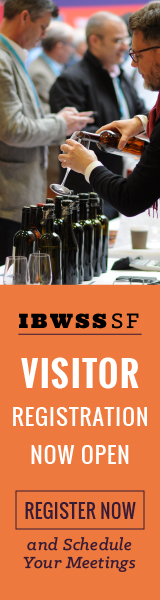 International Bulk Wine and Spirits Symposium