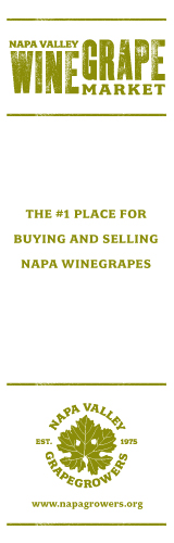 Napa Valley Grape Growers