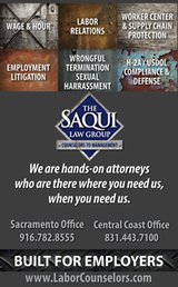Saqui Law Group