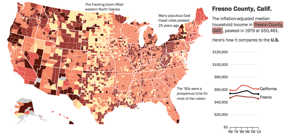 "Right-image to enlarge. Click ""Source"" below for interactive map your your county's data."
