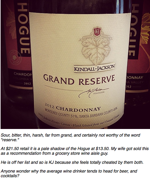 "This wine was ""SOLD."" Right-click image to enlarge."