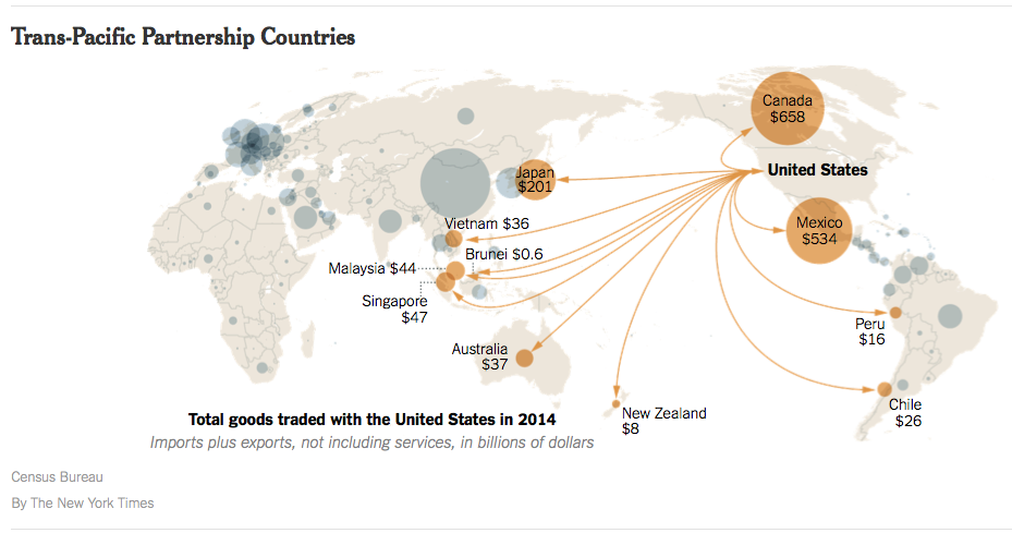 Right-click map to view a larger image. Anybody see China?