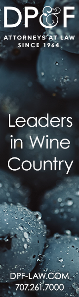 Dickenson, Peatman & Fogarty: Napa & Sonoma Legal Counsel to the Wine Industry