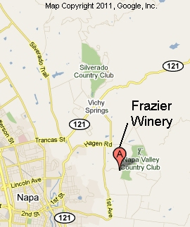 frazier-winery-map