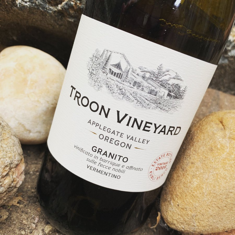 troon-vineyard-granito